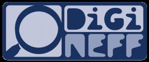 Digineff